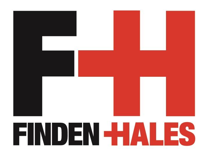 Finden + Hales