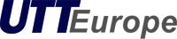 UTT Europe
