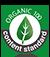 Kariban Organic 100