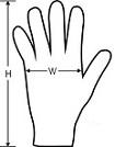 https://utteam.com/utt_img//specimages/dfc1td_gloves.jpg