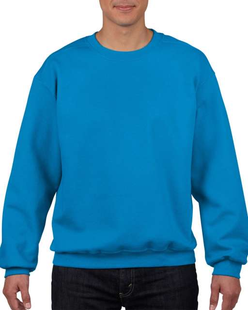 PREMIUM COTTON<SUP>®</SUP> ADULT CREWNECK SWEATSHIRT