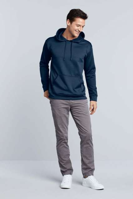 PERFOMANCE<SUP>®</SUP> ADULT TECH HOODED SWEATSHIRT