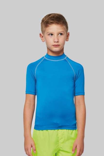 KID'S SURF T-SHIRT