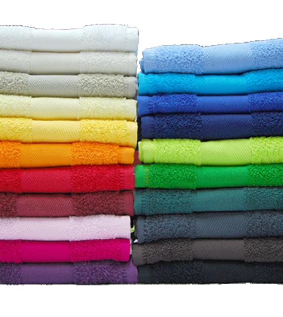 classic towel 1.
