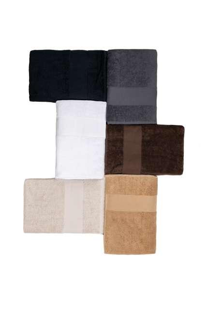 hand towel 1.