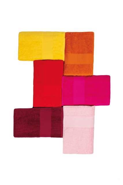 bath towel 1.