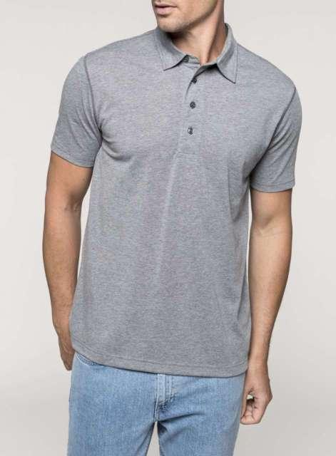men's jersey polo shirt 1.