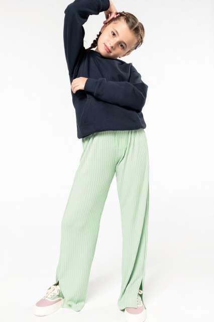 kids' hooded sweatshirt 1.