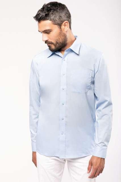 jofrey > long-sleeved shirt 1.