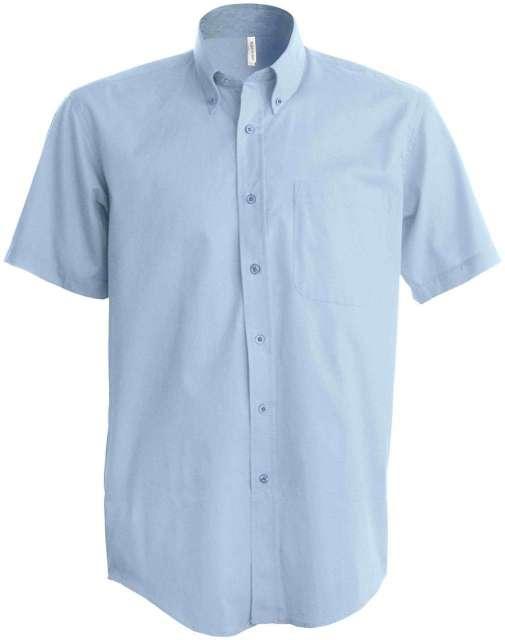 ariana ii - short sleeve shirt 1.