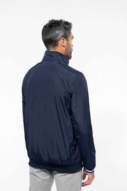 city blouson jacket 1.