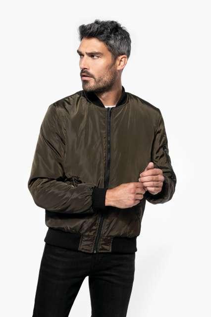 men's bomber jacket 1.