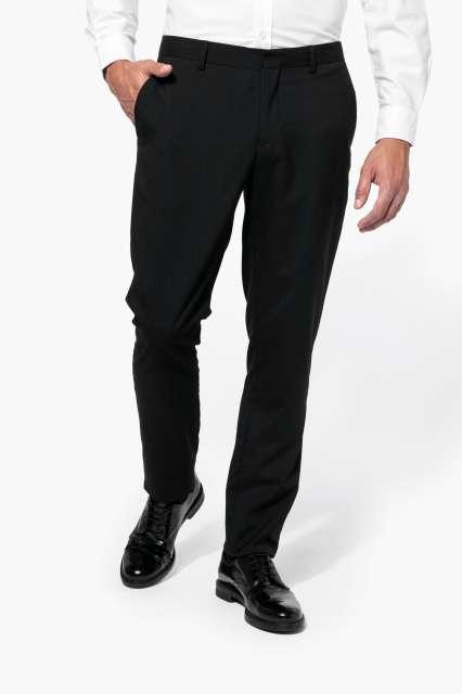 men's trousers 1.