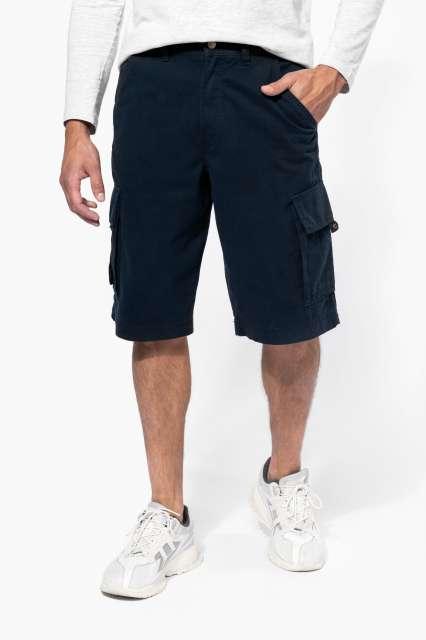 multi pocket shorts 1.
