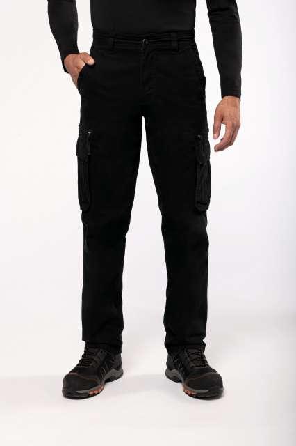 multi pocket trousers 1.