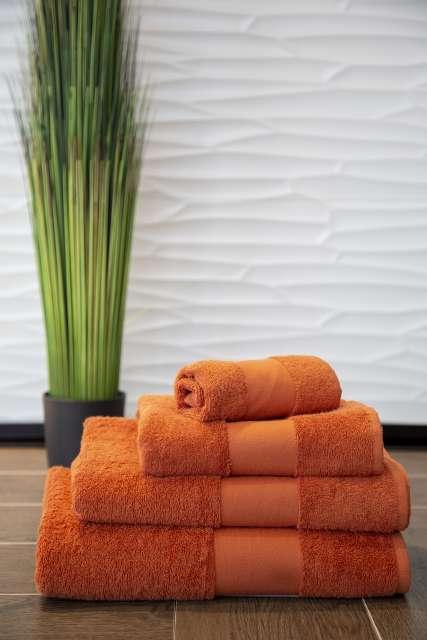 olima classic towel 1.