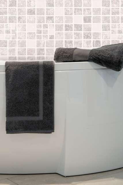 olima hotel quality bath mat 1.