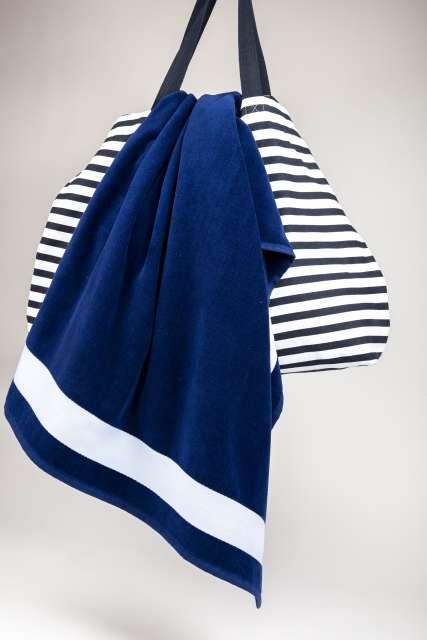 olima velour beach towel 1.