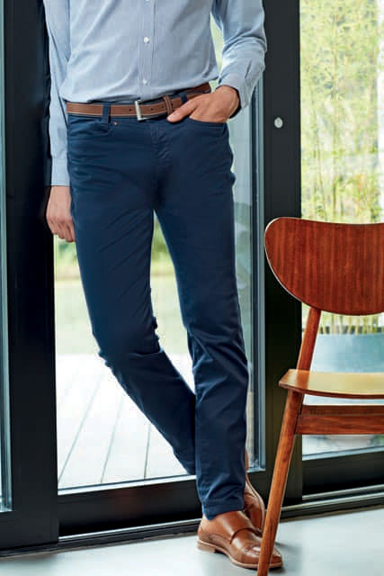 men's performance chino jeans 1.