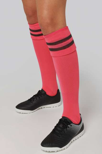 striped sports socks 1.