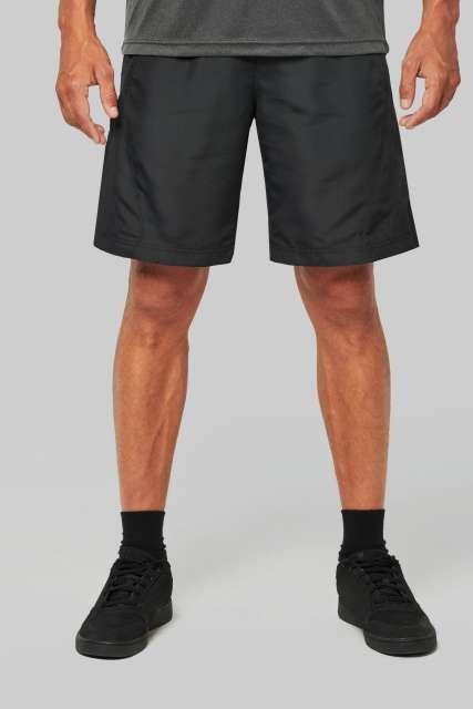 sports shorts 1.