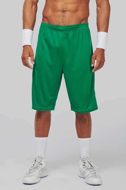 men's basketball shorts 1.