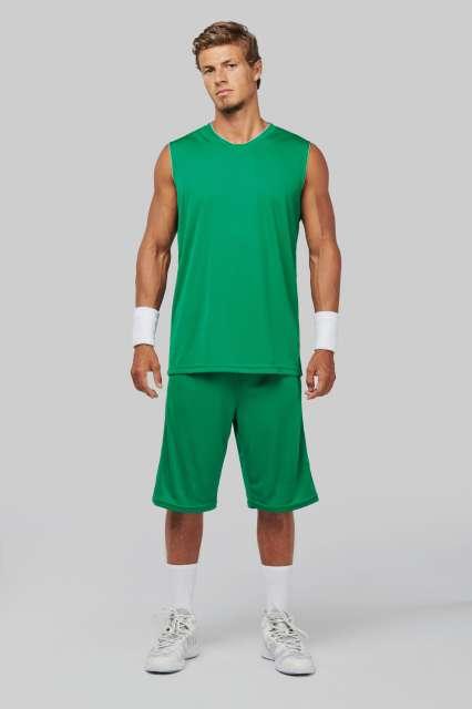 men's basketball jersey 1.