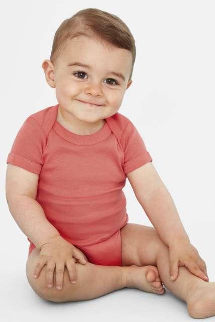 bambino - baby bodysuit 1.