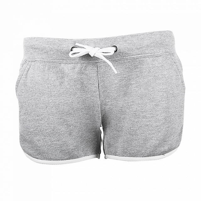 juicy women's shorts 1.