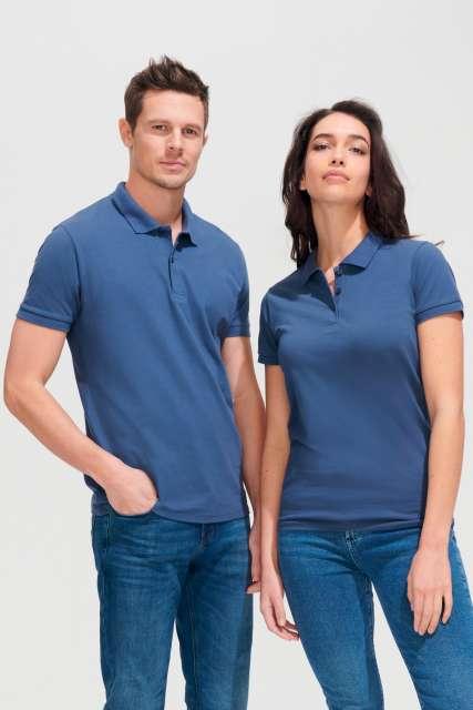 perfect women - polo shirt 1.