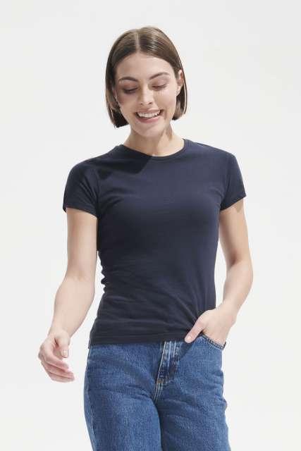 miss - women's t-shirt 1.