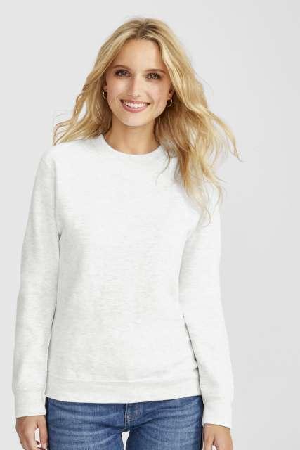 new supreme - unisex sweatshirt 1.