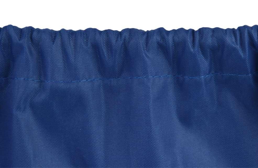 urban - rucksack 1.